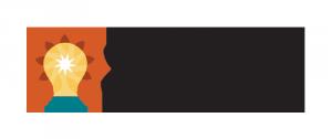 concord-consortium-logo
